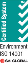 Environment-ISO-14001-PMS3282